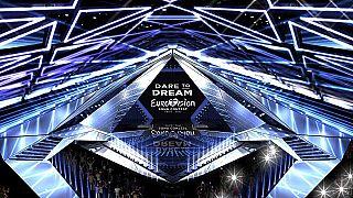¿Quiénes son los favoritos de Eurovisión 2019 tras los primeros ensayos?