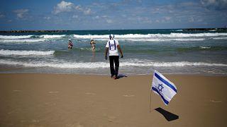 ¿Habrá cohetes de Gaza en Eurovisión?: Hablan los expertos