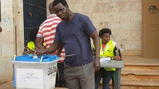 Mantém-se o impasse político na Guiné-Bissau