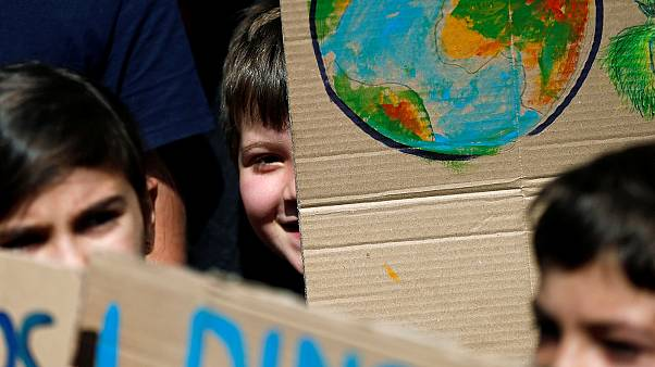 Europe must make the right choice for climate ǀ View