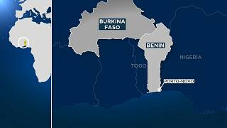 Zwei Soldaten bei Rettungsaktion von vier Geiseln in Westafrika getötet
