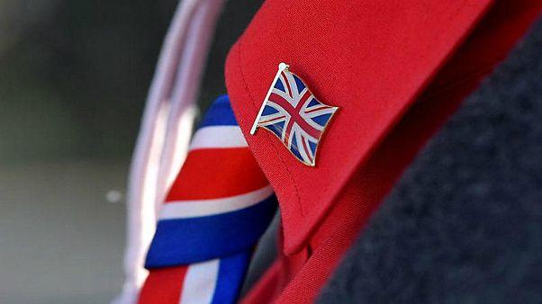 فرنسا تؤكد عدم قبولها تكرار تأجيل خروج بريطانيا من الاتحاد الأوروبي