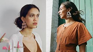 What jewellery can teach us about acting responsibly