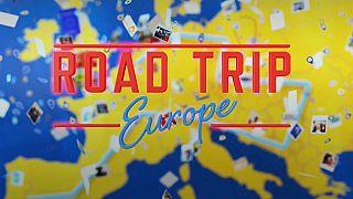 """رحلة في أوروبا .. سؤال عن """"أوروبية"""" رومانيا والموقف من الهجرة في المجر"""