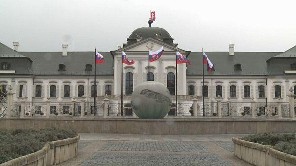Slovacchia: inni vietati