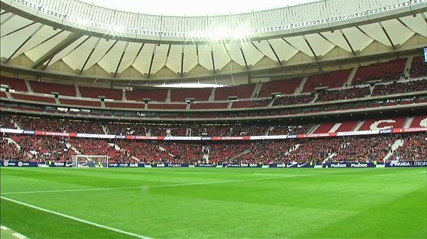 Champions League: prezzi esorbitanti per la finalissima