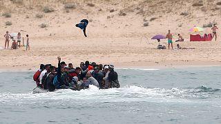 هل نجح المغرب في الحد من الهجرة غير الشرعية نحو إسبانيا؟