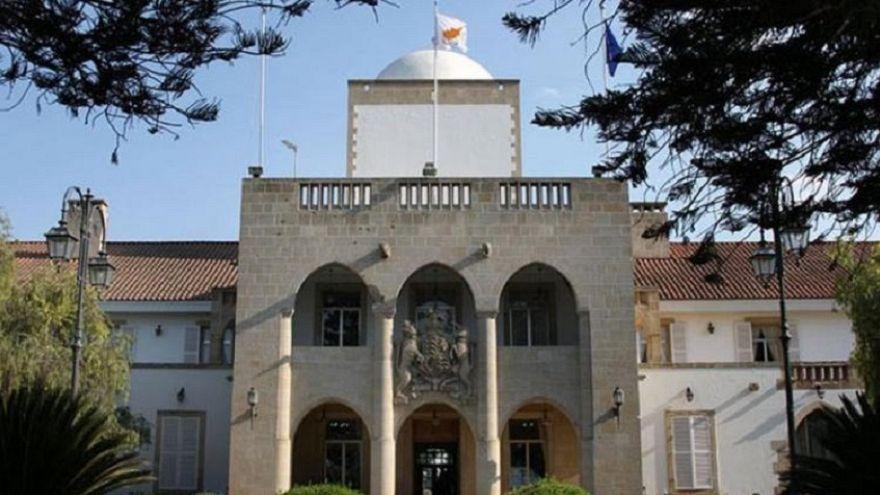 Εθνικό Συμβούλιο Κύπρου: Να τερματιστούν άμεσα οι τουρκικές ενέργειες