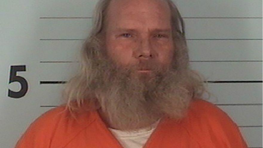 توجية اتهام لرجل في قضية قتل مخرج أمريكي شهير قبل أكثر من 30 عاما