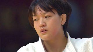 Judo, Baku Grand Slam: festa per i padroni di casa, Giappone ed Israele