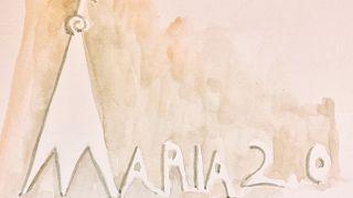 Maria 2.0: Kirchenstreik der Frauen - auch am Muttertag