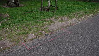 تصمیم مسئولان یک پارک در برلین: مناطق ویژه برای فروش مواد مخدر مشخص شد