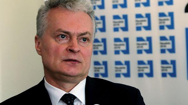 Литва: новым президентом может стать экономист