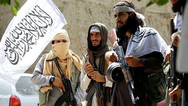 رابرت گیتس: با خروج نظامیان آمریکایی طالبان افغانستان را تصرف میکنند