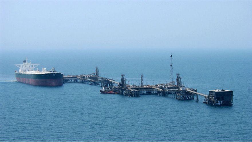 حمله به نفتکشها؛ ایران نسبت به «دسیسه بدخواهان» هشدار داد