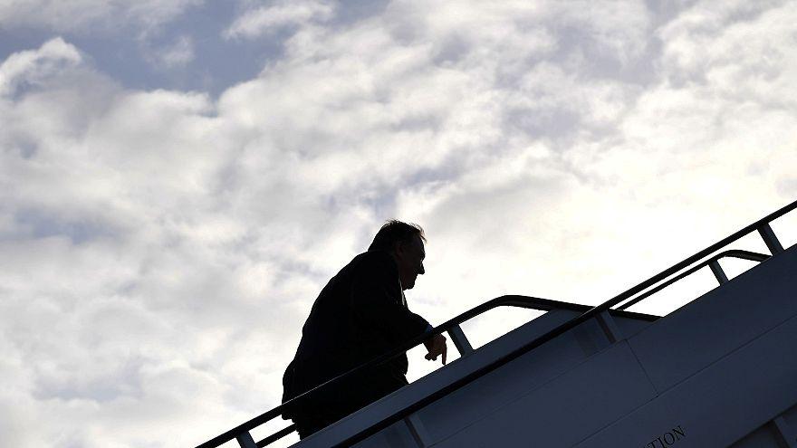 """L'Ue agli Usa: """"Accordo sul nucleare iraniano va attuato pienamente"""""""