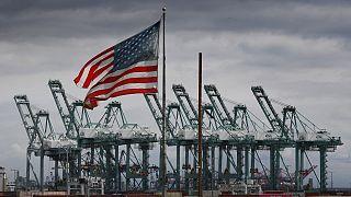 جنگ تجاری چین و آمریکا؛ واکنش چین به افزایش تعرفهها و تهدید ترامپ