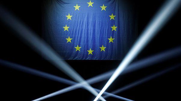 Umfrage: Europäer fürchten Nationalismus