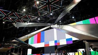 Eurovision 2019: Hangi ülke hangi şarkıyla yarışıyor, kazanma şansları ne?