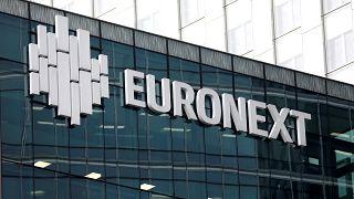 Felvásárol az Euronext