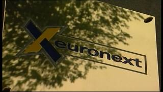 Euronext mais perto de comprar a Bolsa de Oslo