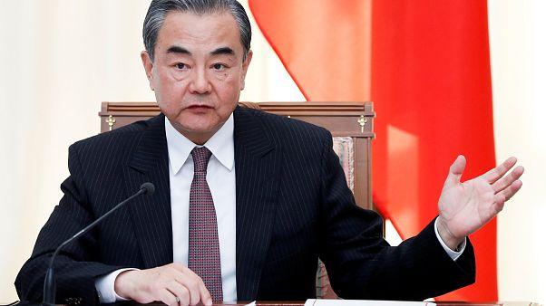 China bleibt im Handelsstreit hart
