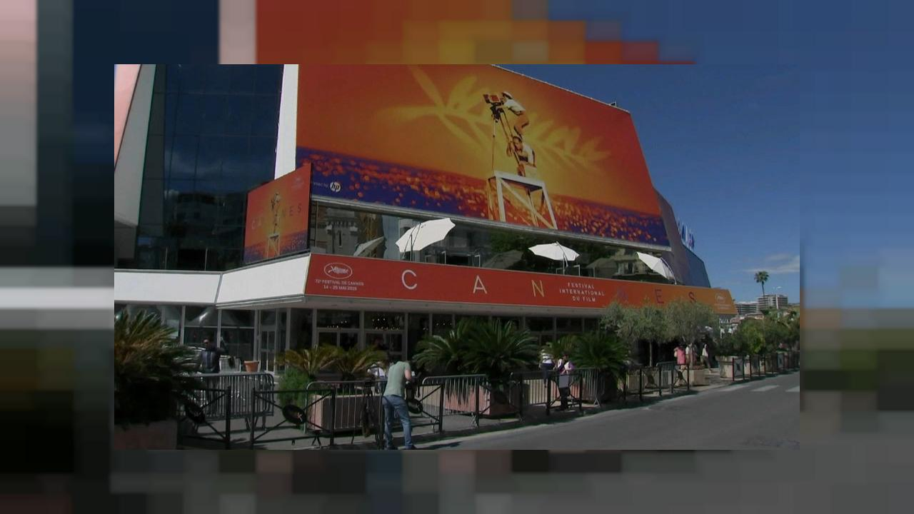 Festival di Cannes: i film più attesi