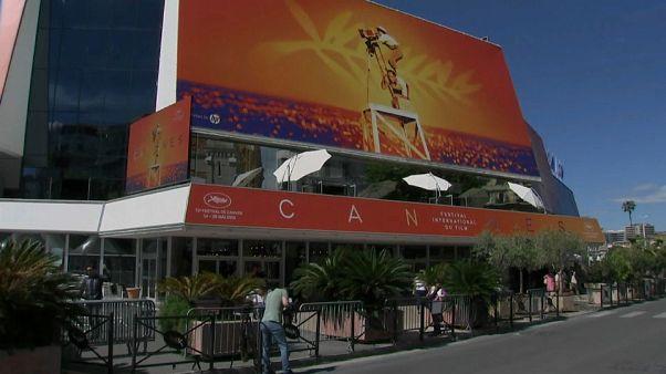 Arranca un Festival de Cannes poco feminista