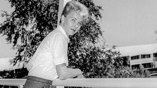 Trauer um Hollywood-Legende: Doris Day ist tot