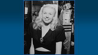 دوریس دی، ستاره دهههای ۵۰ و ۶۰ سینمای هالیوود درگذشت