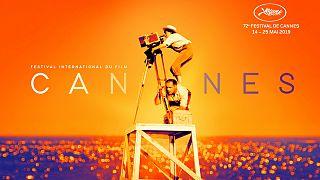 ویدئو؛ جشنواره فیلم کن از دیروز تا امروز