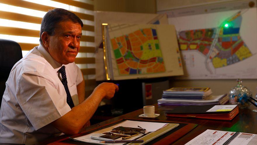 مصر: مشروع العاصمة الجديدة يواجه صعوبات بعد انسحاب مستثمر إماراتي