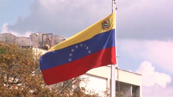 Bolla immobiliare per pochi in Venezuela