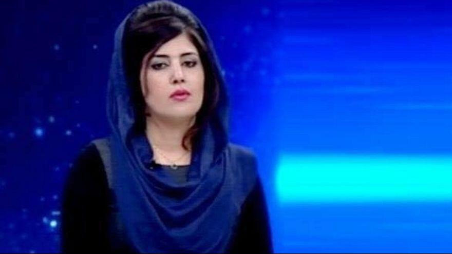 واکنشها به قتل مجری سابق تلویزیون افغانستان؛ از نخست وزیر کانادا تا اتحادیه اروپا