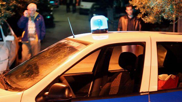 Αποκλειστικό: Προστασία από τις ελληνικές αρχές είχε ζητήσει ο Εσμέκ Γιαλσίν