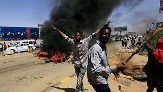 Violences meurtrières au Soudan, mais avancée des négociations