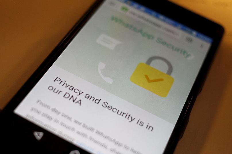Entérate cómo actualizar tu WhatsApp antes que programa maligno infecte tu equipo