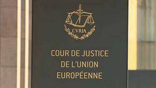 Gericht: Auch kriminelle Flüchtlinge geniessen Schutz