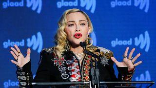 Eurovision 2019: contratto firmato, scongiurata l'ipotesi di forfait di Madonna