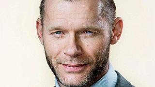 Político danés anuncia su campaña electoral en Pornhub