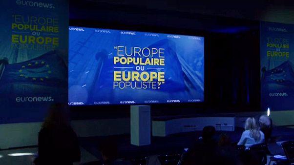 Moscovici: a populizmus elpusztítja Európát