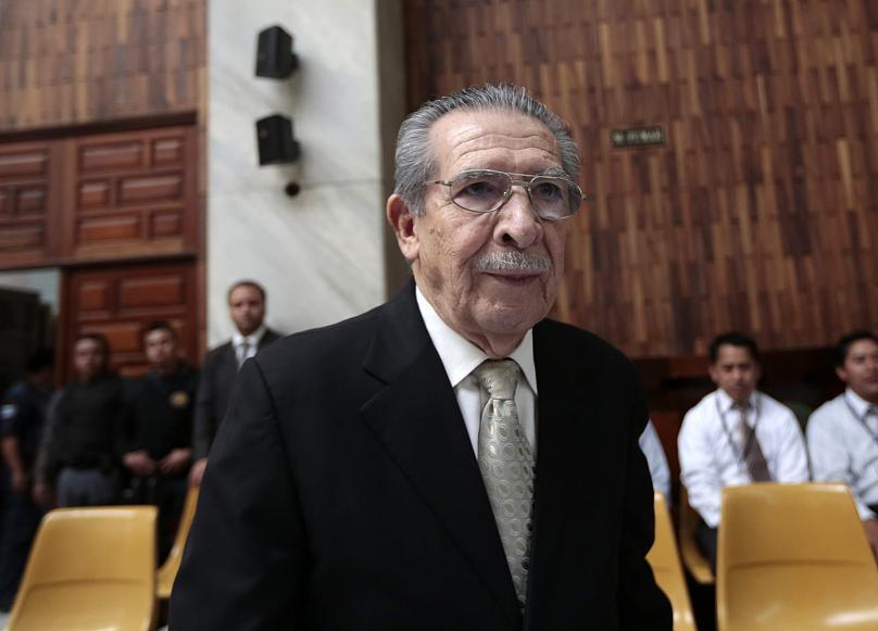 Reuters /Jorge Dan Lopez