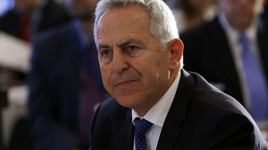 Αποστολάκης: Η προκλητική συμπεριφορά της Τουρκίας αφορά όλη την ΕΕ
