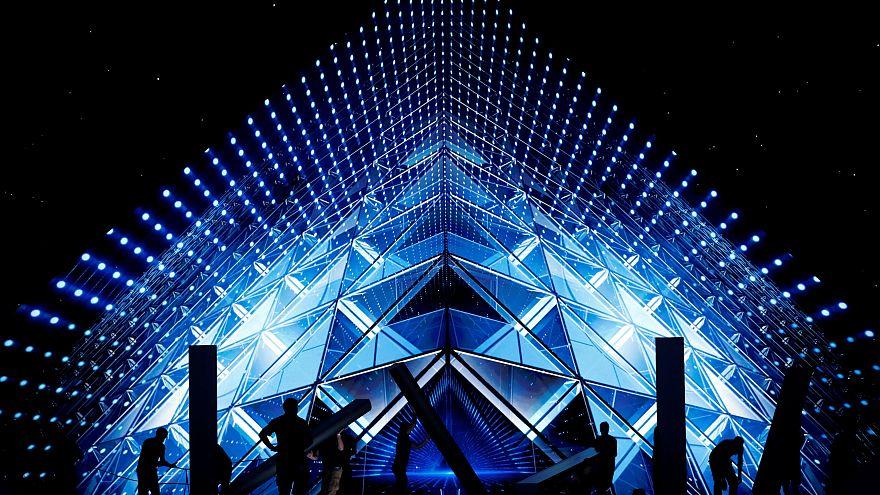 Απόψε ο 2ος ημιτελικός της Eurovision