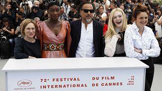 Cannes Film Festivali Netflix tartışması gölgesinde açılıyor