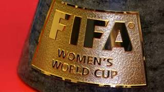 Óriási az érdeklődés a női labdarúgó-világbajnokság iránt