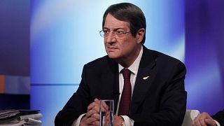Ανασχηματισμός στην Κύπρο