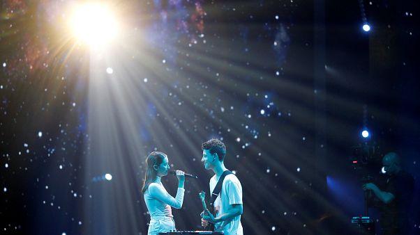 Magyarország nélkül folytatódik az Eurovíziós Dalfesztivál