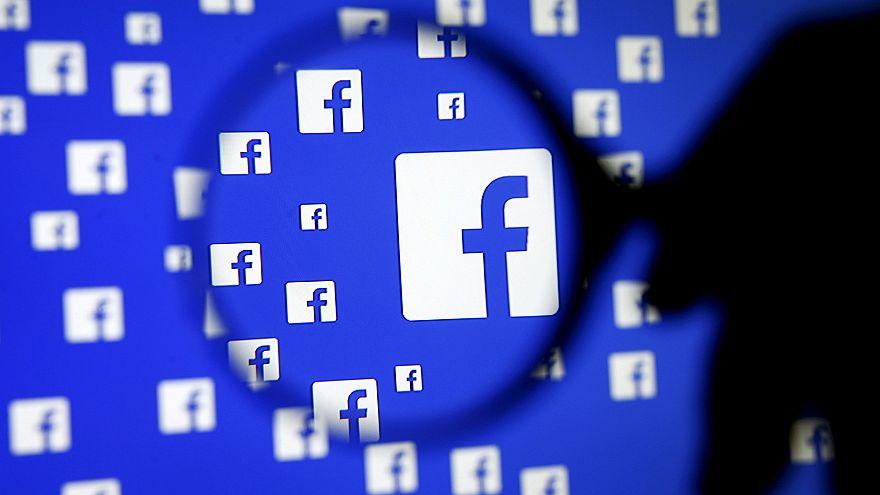 Facebook internet şiddetinin önüne geçmek adına canlı yayın kurallarını sıkılaştırdı