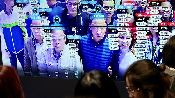 San Francisco yüz tanıma teknolojisinin belediye kurumlarında kullanımını yasakladı